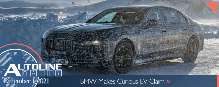 Evoque Convertible completes off-road tests